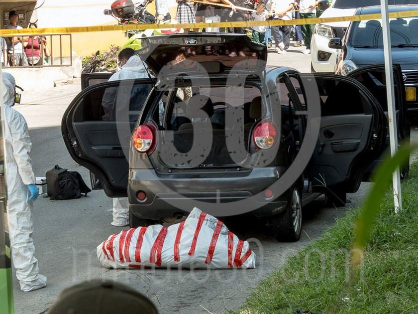 11embolsado en copacabana 31 01 2020