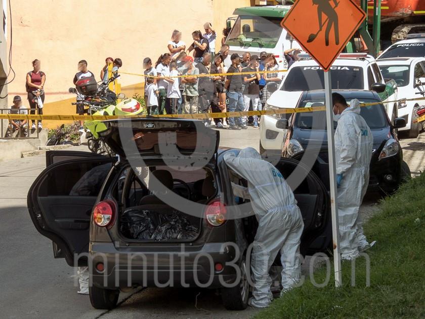 12 embolsado en copacabana 31 01 2020