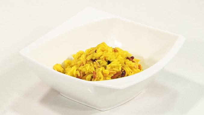 arroz medio oriente solo solo 840