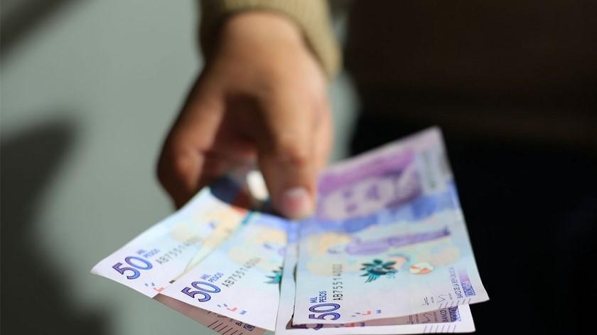 Reforma tributaría de 2021 traeria más impuestos según Alberto Carrasquilla