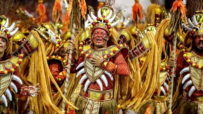 Carnaval sao paulo 1