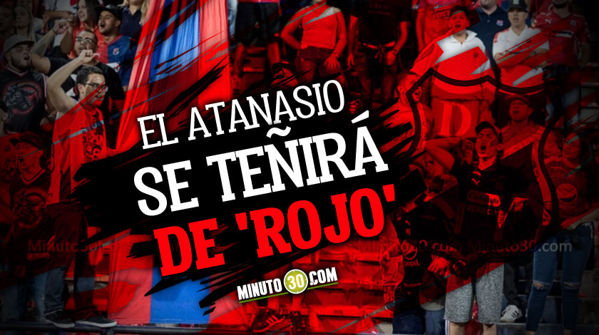Medellin definio precios de boleteria y abonos para la Copa Libertadores