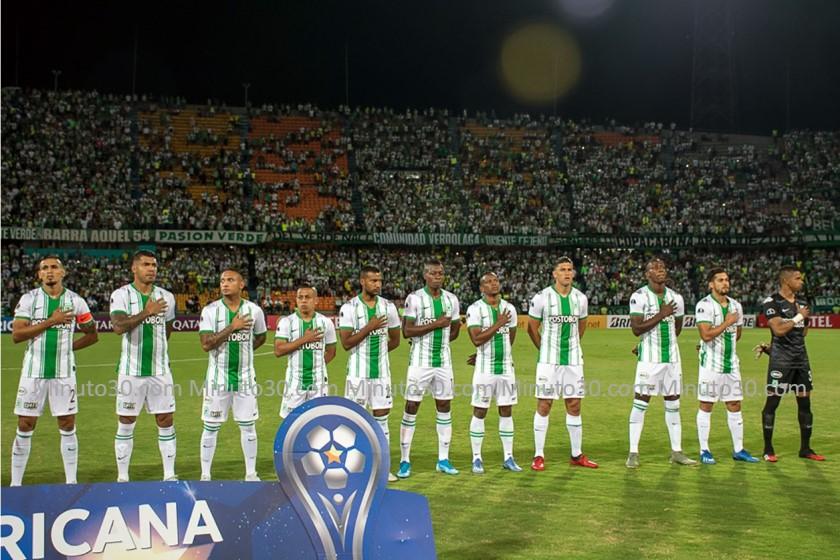 nacional sudameric02
