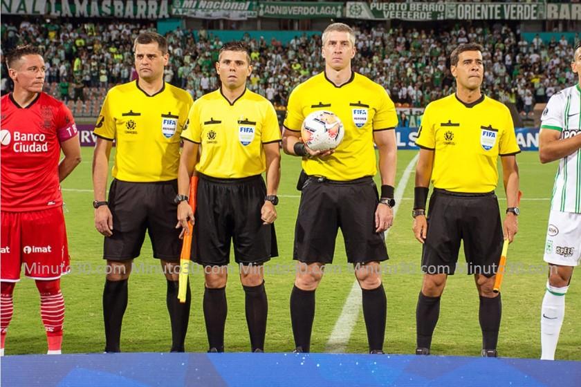 nacional sudameric03