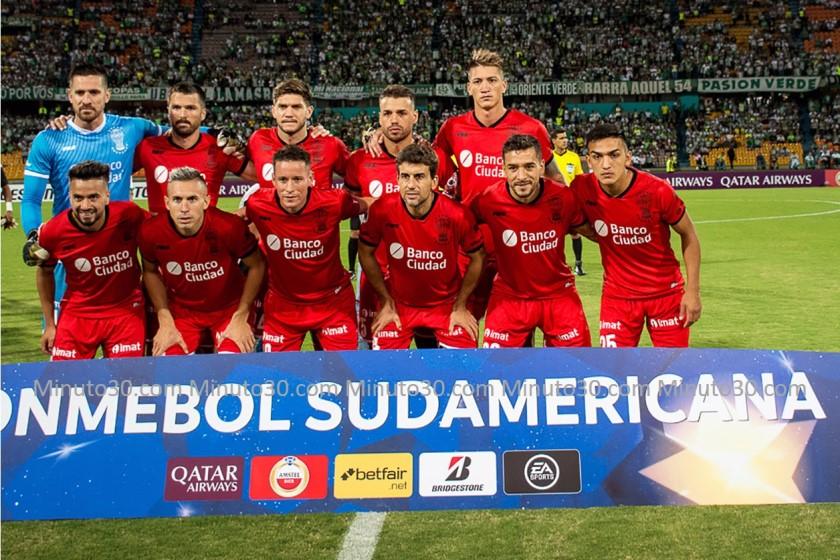 nacional sudameric05
