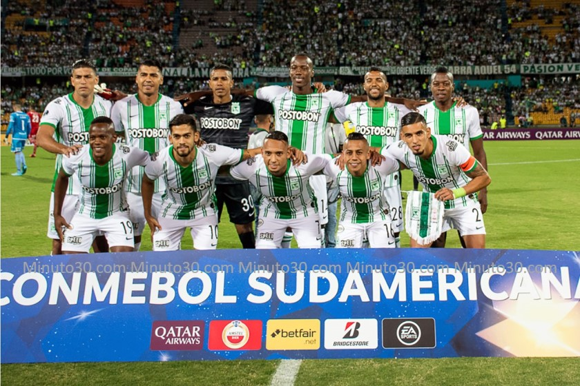 nacional sudameric06