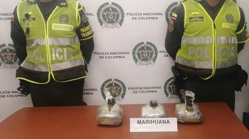 marihuana incautada 3