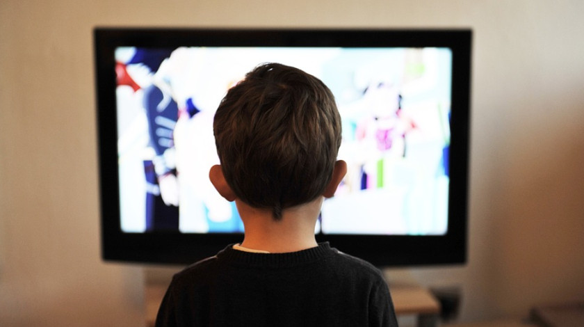 television en colombia 18.03.20