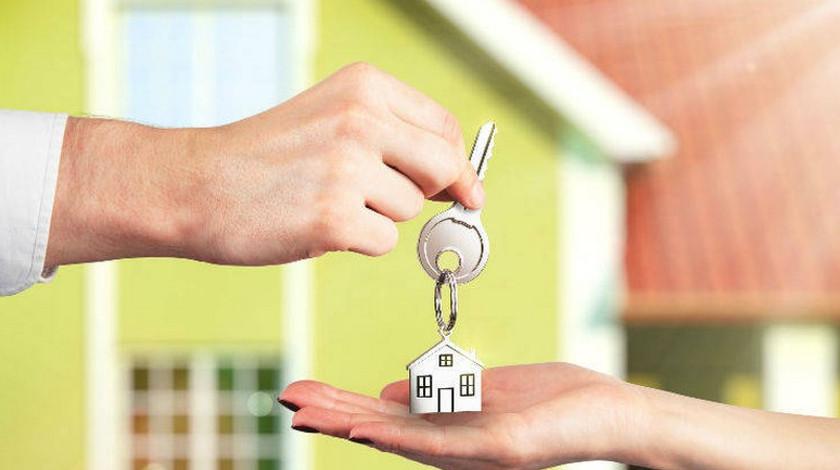 Arrendamiento vivienda casa arrendado casa arrendada