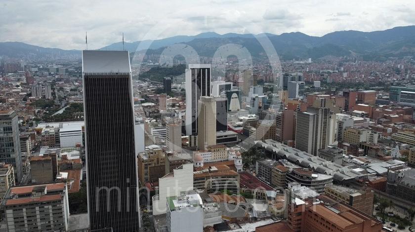 """""""No estamos en una segunda ola de coronavirus"""", pero ¿Qué pasa en Medellín y Antioquia?"""