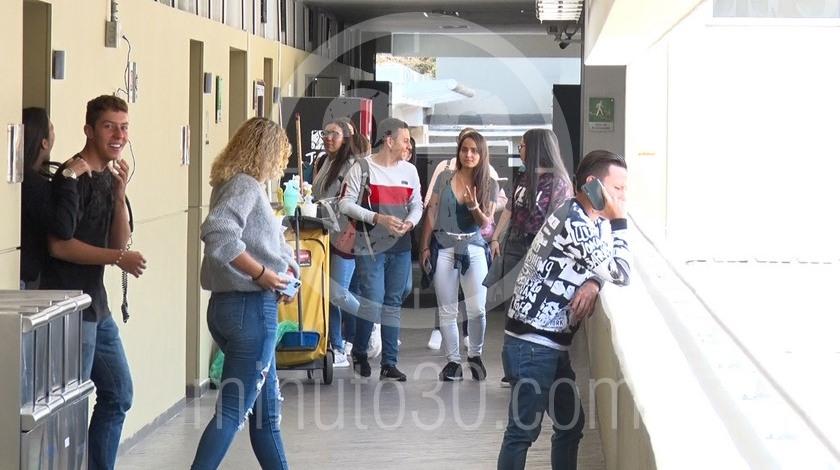 Universidad CES Medellin noticias Medellin ciudad educacion estudiantes8