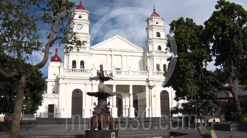 municipio de Envigado