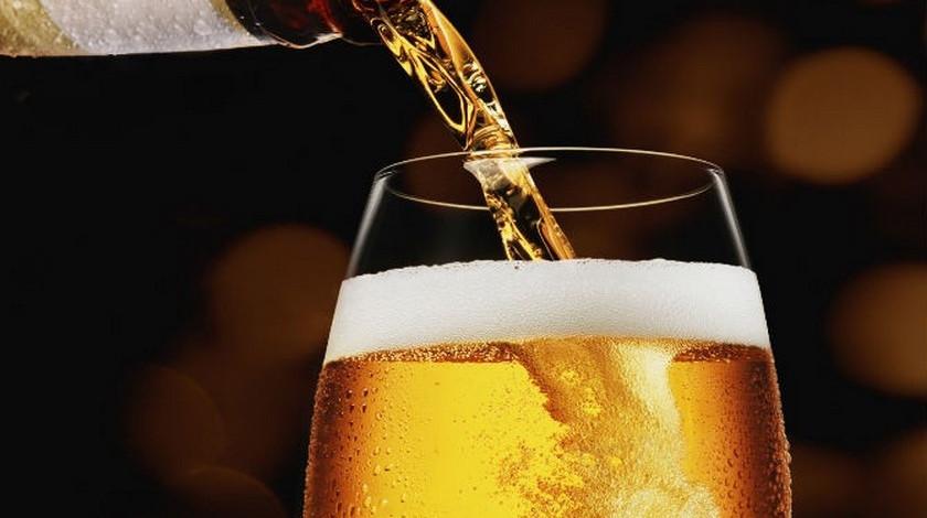 Protocolo para licor en bares