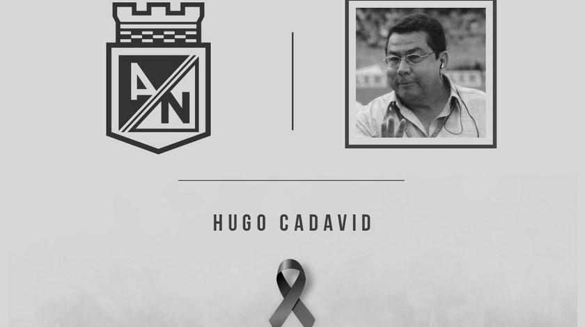 Comisario de campo Hugo Cadavid Copiar