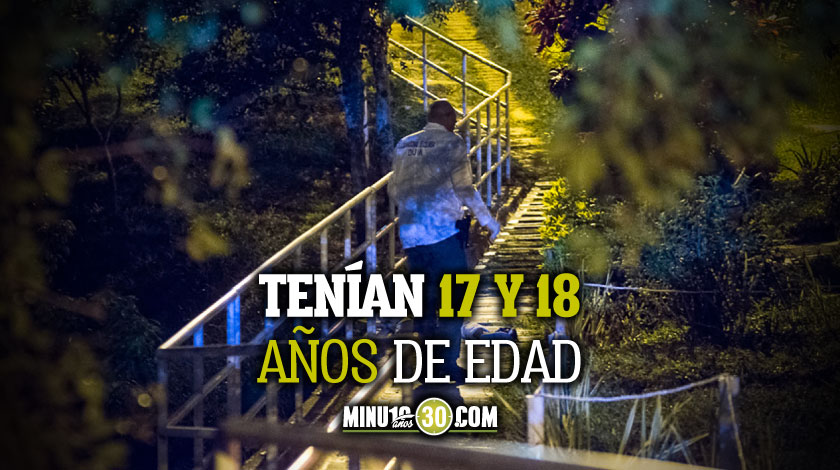 Doble-homicidio-en-San-Cristobal