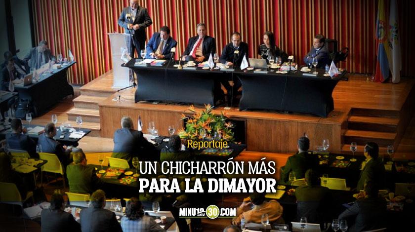 Incertidumbre en fecha y proceso para inscripcion de jugadores en Colombia para el segundo semestre 2
