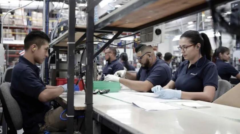 Gobierno Nacional brinda recursos a sectores de Economía Naranja