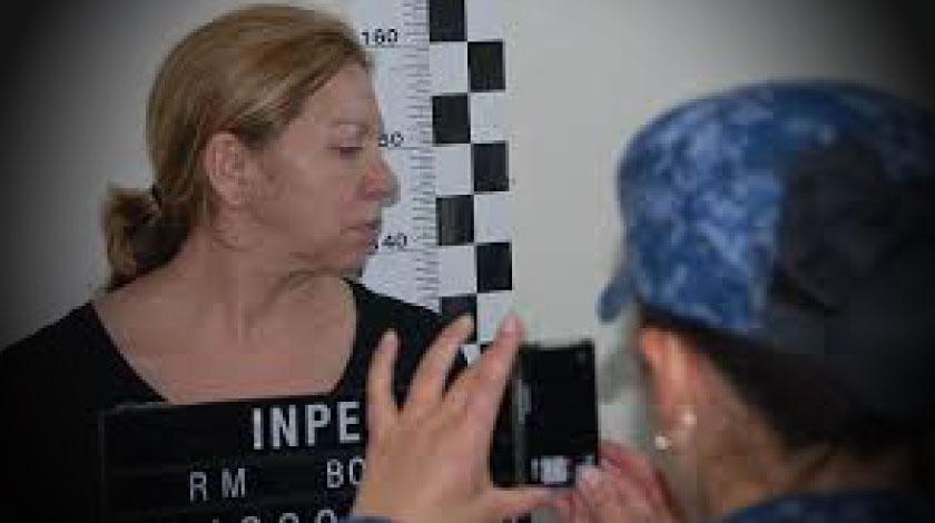 Silvia Beatriz Gette Ponce