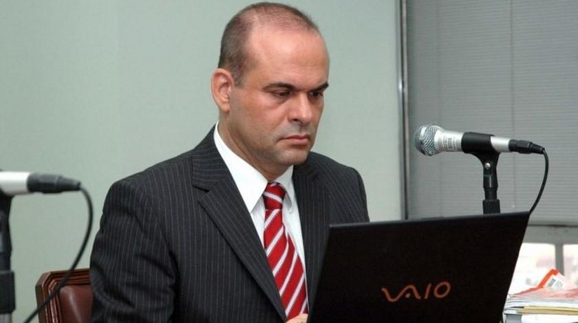 Salvatore Mancuso sería deportado a Colombia
