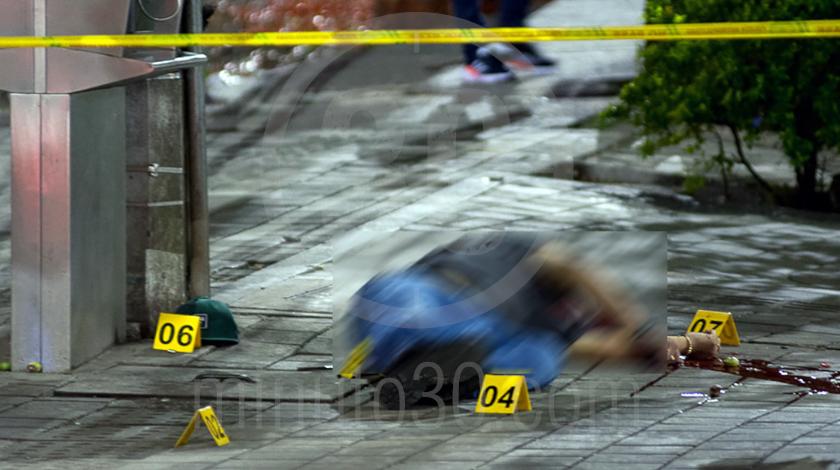 NIQUIA-BELLO-INSPECCION-DE-HOMICIDIO-PUERTA-DEL-NORTE-04-05-2020-