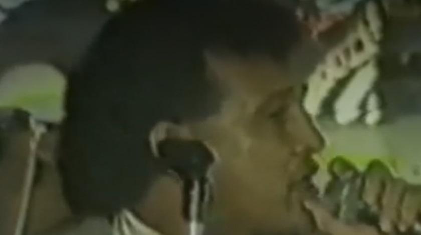 Joe Urquijo fallece por Covid-19