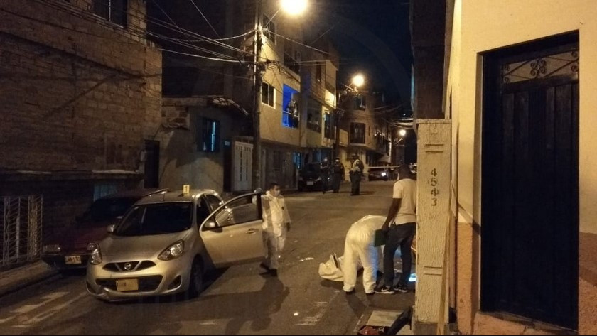 copacabana homicidio1