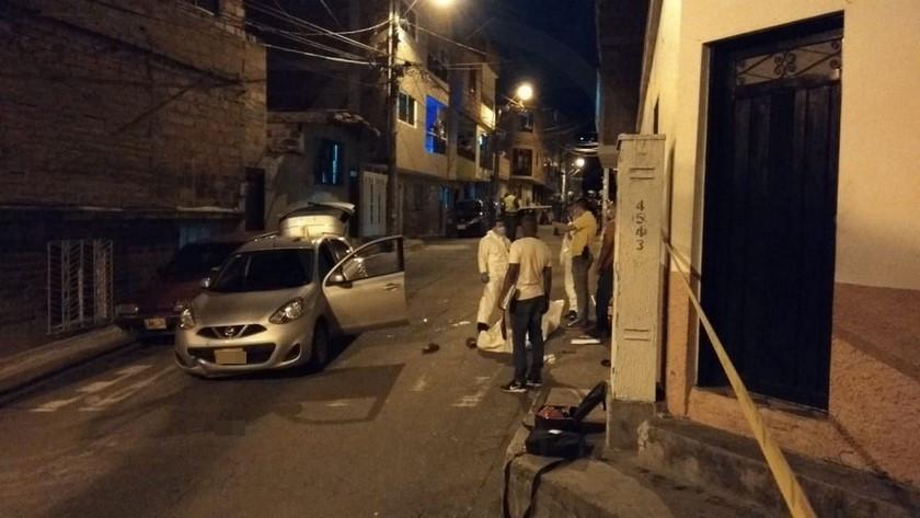 copacabana homicidio2
