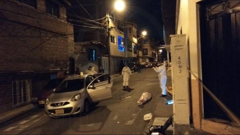 copacabana homicidio3