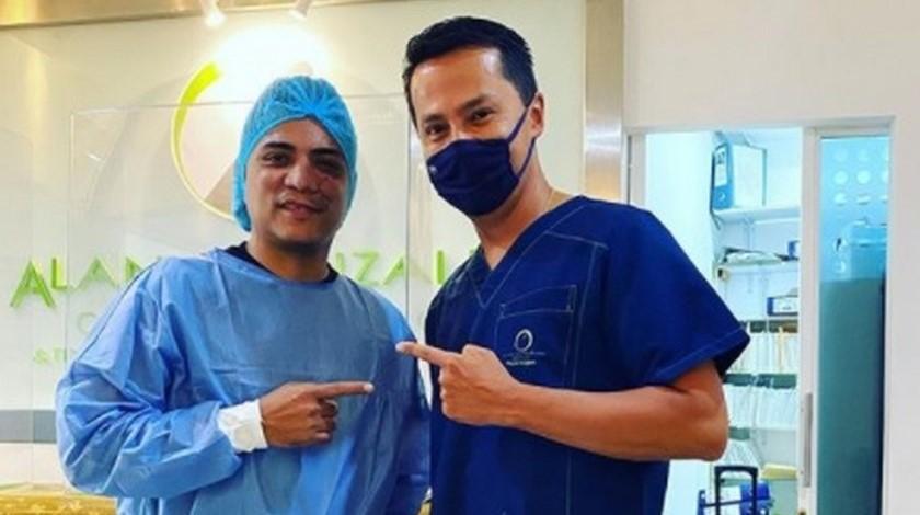 Mauro Bastidas deberá esperar hasta 9 meses para cirugía reconstructiva
