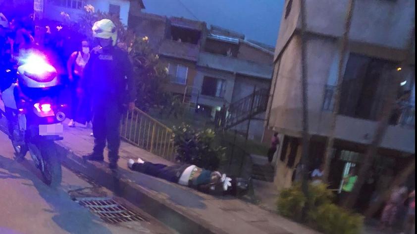 muerto robledo villa fernanda2