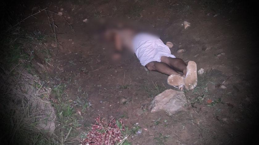 Doble homicidio en vereda Guayabal de Barbosa 2