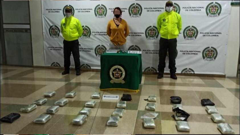 capturada marihuana carcel 1