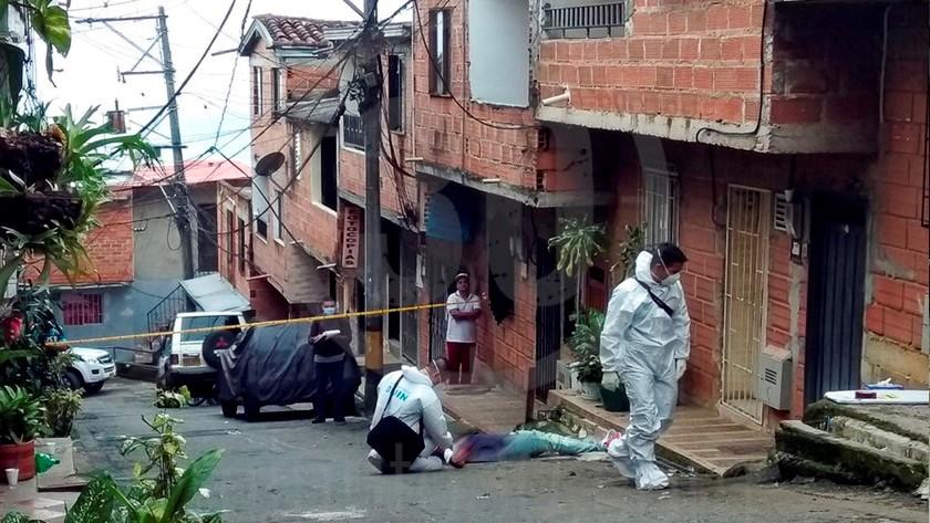 homicidio enciso5
