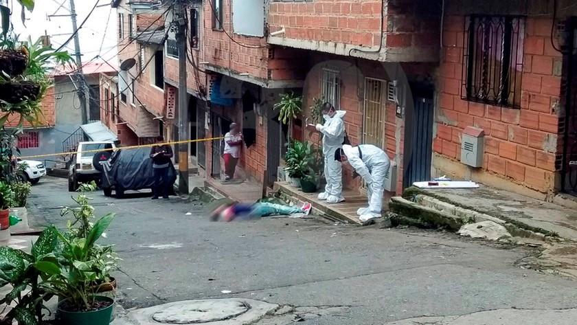 homicidio enciso6