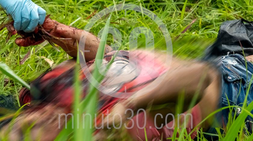 homicidio por la medellin bogota copacabana 08 09 2020 4