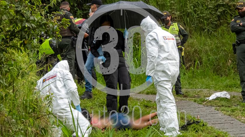 homicidio por la medellin bogota copacabana 08 09 2020 5