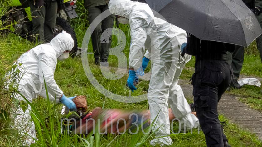 homicidio por la medellin bogota copacabana 08 09 2020 6