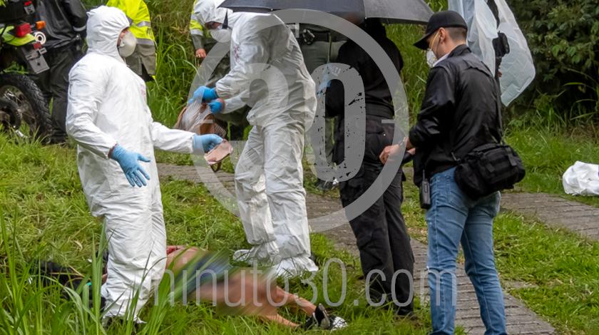 homicidio por la medellin bogota copacabana 08 09 2020 7