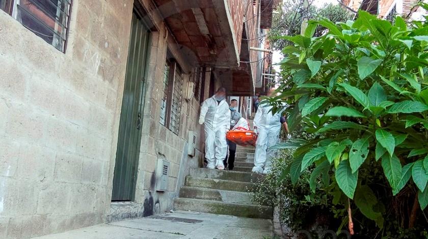 homicidio villa sofia robledo1 1