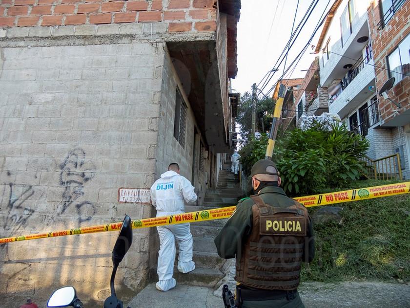 homicidio villa sofia robledo2