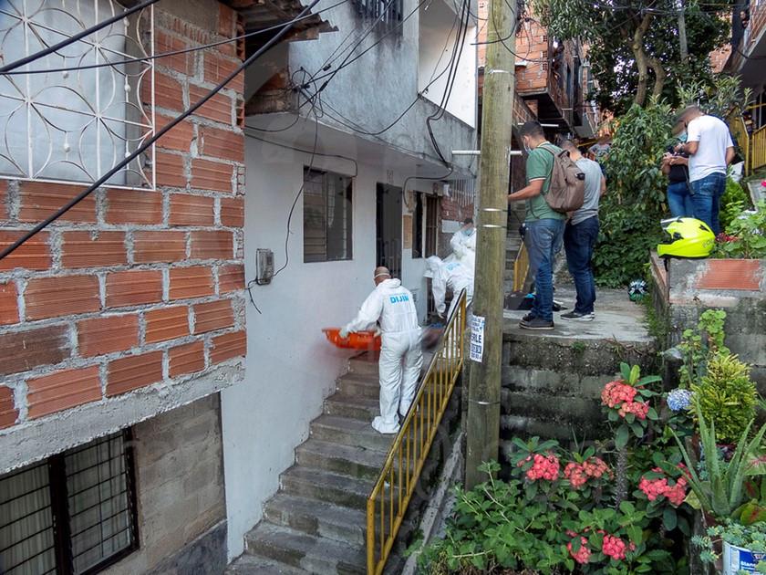 homicidio villa sofia robledo5
