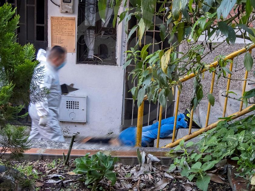 homicidio villa sofia robledo7