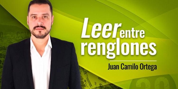 Juan Camilo Ortega Leer entre renglones 750x375 1