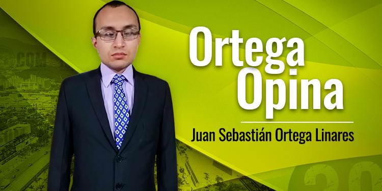Juan Sebastian Ortega Linares Ortega Opina 750x375 1