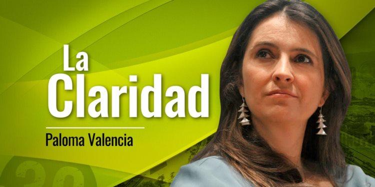 Paloma Valencia La Claridad 237 750x375 1