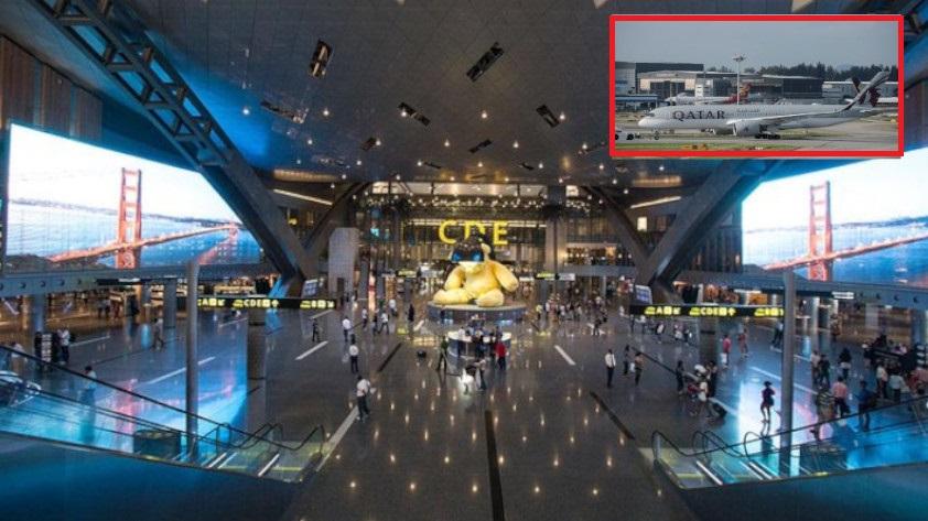 aeropuerto qatar2020