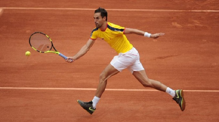 Santiago Giraldo anuncia su retiro del tenis a los 33 años