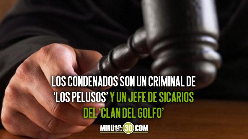 Fiscalia logro tres condenas en casos de afectaciones a defensores de derechos humanos reincorporados de las Farc y familiares