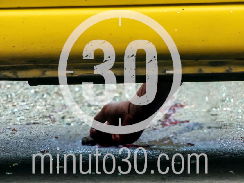 asesinados barrio san antonio comuna8 2