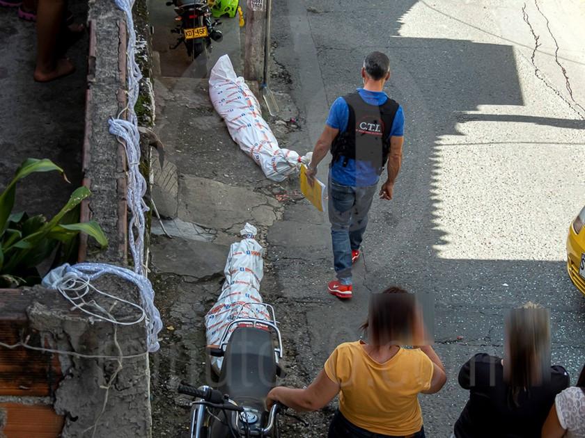 asesinados barrio san antonio comuna8 3